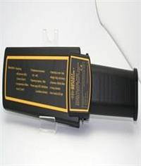 手持式金属探测器 AR954