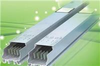 照明母線槽 FZM系列
