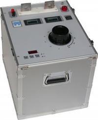 數顯大電流發生器(一體式) DDG