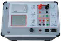 KD9501A全自动伏安特性综合测量仪 KD9501A
