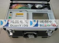 YTC3995變壓器有載開關測試儀 YTC3995