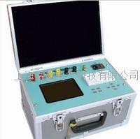 ZSDL-Ⅰ/ZSDL-Ⅲ短路阻抗測試儀  短路阻抗測試儀