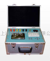 L9101變壓器短路阻抗測試儀 L9101