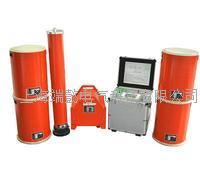 YHCX2858变频串联谐振耐压试验装置 YHCX2858