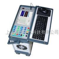 OMWJ-E型 微機繼電保護測試儀 OMWJ-E型