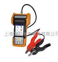 ZFBF-II电力蓄电池内阻检测仪