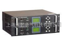 YTC5920蓄電池在線監測系統 YTC5920