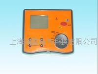 HQ-S2500數字式絕緣電阻測試儀,絕緣電阻測試儀,高壓絕緣電阻測試儀 HQ-S2500