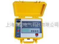 HTJZ-2.5數字高壓絕緣電阻測試儀,絕緣電阻測試儀,高壓絕緣電阻測試儀 MS2675D-IV