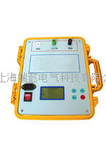 HB-DM59水內冷發電機絕緣電阻測試儀,絕緣電阻測試儀,高壓絕緣電阻測試儀 HB-DM59