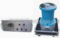 GDZG-S 水內冷發電機通水直流耐壓試驗裝置 GDZG-S