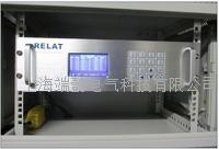 蓄电池在线监测系统 3920