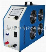 蓄電池放電測試儀 3982