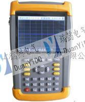 手持式電能質量分析儀 FZ300