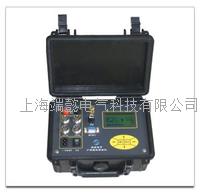 戶表接線測試儀 CT810