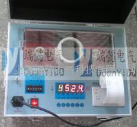 絕緣油介電強度測試儀  SDY830
