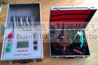 回路電阻測試儀 HLY-III