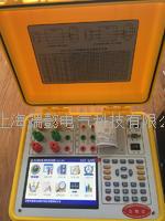 變壓器空負載特性測試儀(單色屏) SDY811