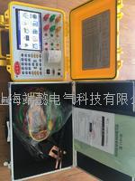 變壓器空負載特性測試儀(彩色屏) SDY812