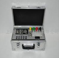 單相電容電感測試儀 MS-500L