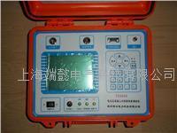 电流互感器二次回路负载测试仪 MEYF-M