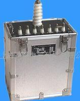精密度电流互感器 HL