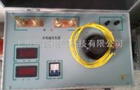 輕型升流器 SLQ-1000A