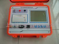無線氧化鋅避雷器帶電測試儀 YBL