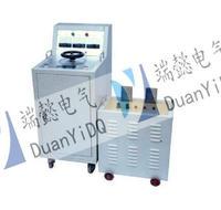 DDL系列大電流發生器 DDL