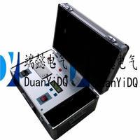 感性負載直流電阻測試儀(10A) ZGY-10A