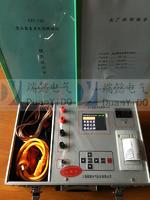 變壓器直流電阻測試儀(彩色屏無電池) GZY-10A