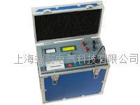 直流電阻測試儀(1A) HTZZ-1A