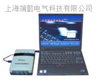 电缆故障测试仪管理系统