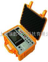 SDY2003C智能高壓開關機械特性測試儀 SDY2003C