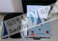 带电电缆识别仪 SDY843