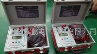 直流電阻快速測試儀(2A) ZGY