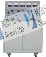SFQ-81三倍頻電源發生器 SFQ-81