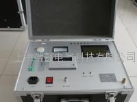 VC-VB真空度測試儀 VC-VB