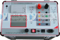 互感器综合测试仪(全功能1路、电压法+电流法)