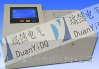 SUTE5500變壓器油酸值測定儀 SUTE5500