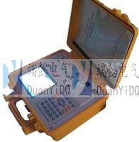 TD3250多功能電能表現場校驗儀 TD3250