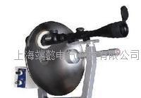 GD-610 绝缘子故障远距离激光定位侦测器 GD-610