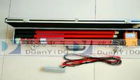 有线高压核相仪SDY914  SDY914