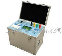 ZZS-20A三回路直流電阻測試儀 ZZC-20A