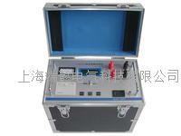 ZZC-100A直流電阻測試儀 ZZC-100A