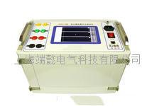 BYKC-3000變壓器有載開關測試儀