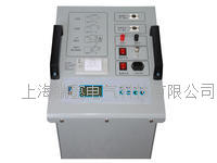 JS-M異頻介質損耗測試儀 JS-M
