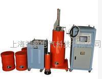 XZB-B发电机工频交流耐压试验装置