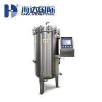 浸水試驗箱 IP78 HD-E710-4