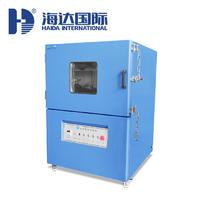 電池燃燒試驗機 HD-H209